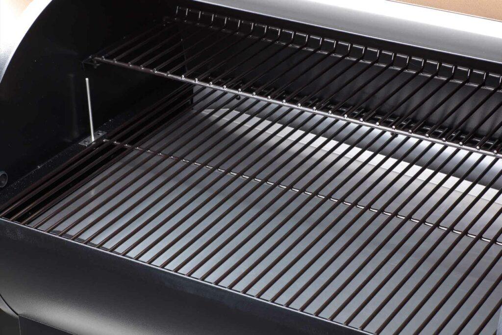 grill barbecue zgrills 7002B
