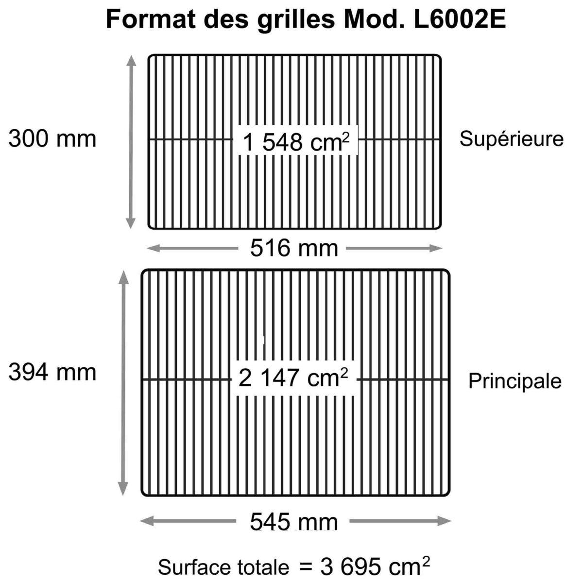 grille bbq pellet zgrills 6002