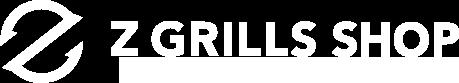 Z Grills Shop